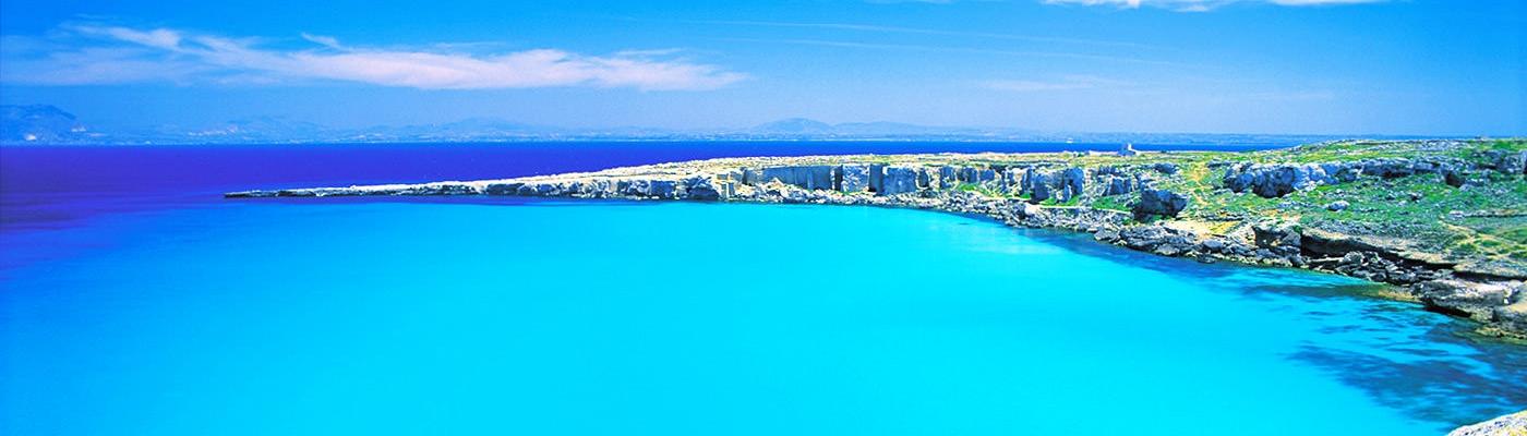 La tua vera Vacanza in Sicilia!